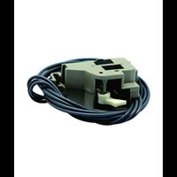 MCCB Schneider Shunt trip release SHT- 200..240 V AC-for EZC250