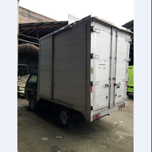 9800 Gambar Modifikasi Mobil Box Terbaru