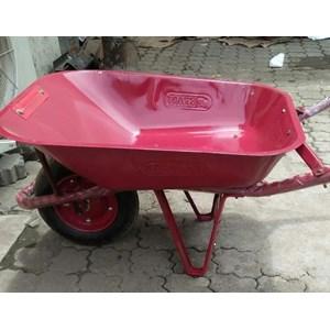 Kereta Sorong