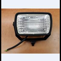 Jual Fog Lamp Universal