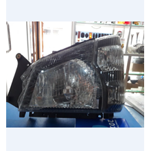 Head Lamp Truk Isuzu