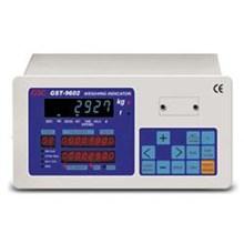 GST-9602 Series
