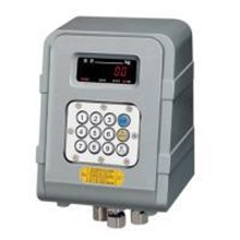 Explosion Proof Indicator EXP-2000A