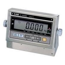CI-2400BS