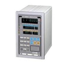 CI-8000V