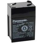 PANASONIC  6V 1