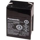 PANASONIC  6V 2