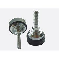 FOOT LOAD CELL