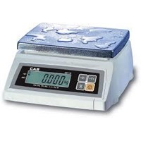 Waterproof Scale SW-1W