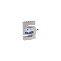 Load Cell  Zemic H3F