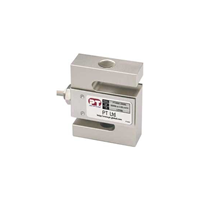 Load Cell  PT 4000 1