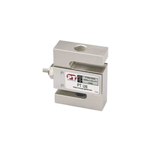 Load Cell  PT 4000