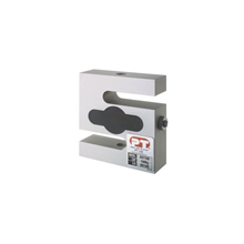 Load Cell  PT AST