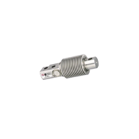 Load Cell  PT 8000 1