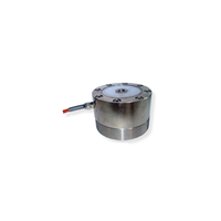 Load Cell MK LPC 1