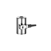 Load Cell CAS CTS