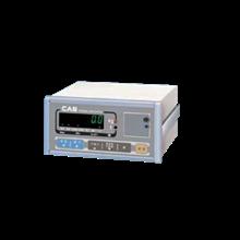 CAS NT 580A INDIKATOR TIMBANGAN