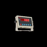 GSC SGW 3015S INDIKATOR TIMBANGAN 1