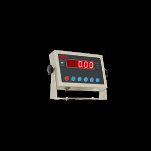GSC SGW 3015S INDIKATOR TIMBANGAN