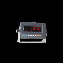 Sonic SP 320 LED INDIKATOR TIMBANGAN