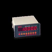 GSC GST 9700 INDIKATOR TIMBANGAN 1