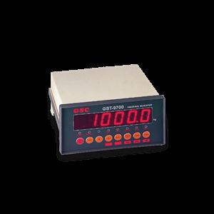 GSC GST 9700 INDIKATOR TIMBANGAN