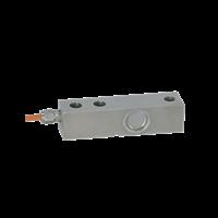 MKCells MK-SLB-D Digital Load Cell