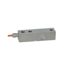 MKCells MK-SLB-D Digital Load Cell