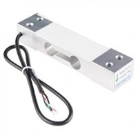Load cell 1