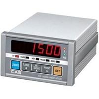 Jual Cas Ci-1500 Series 2