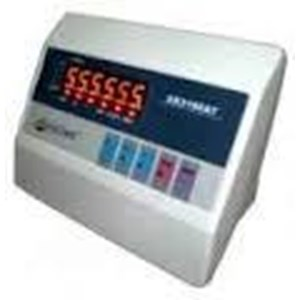 SONIC Xk3190-A7