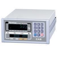 Cas Nt-500 Series 1