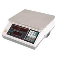 Nagata Ks-5000 1