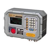 CAS EXP-5500A 1