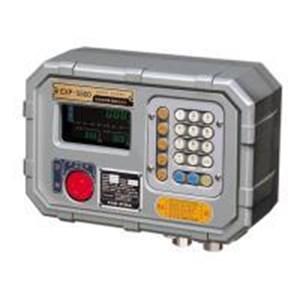 CAS EXP-5500A