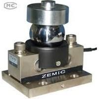 ZEMIC HM9A 1