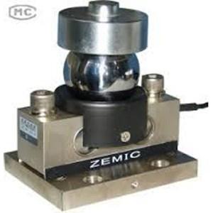ZEMIC HM9A