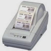 Printer Thermal CAS DLP 50 1