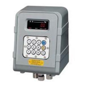 CAS EXP-2000A