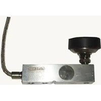 Load Cell MK- CELL  MK-SLB SS 1
