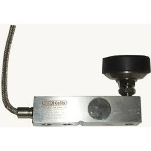Load Cell MK- CELL  MK-SLB SS