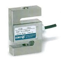 LOAD CELL TIMBANGAN Zemic H3 1