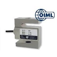 Jual LOAD CELL TIMBANGAN Zemic H3 2