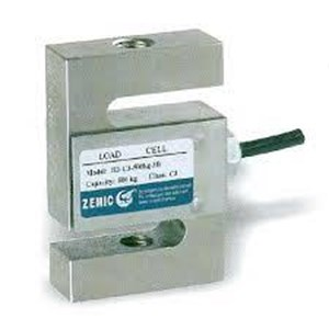 LOAD CELL TIMBANGAN Zemic H3