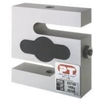 Load Cell AST 1