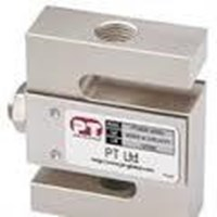 Jual Load Cell AST 2