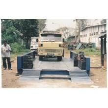 Service Timbangan Jabotabek