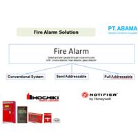 Fire Alarm Soluti ...