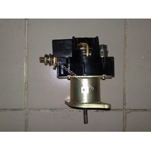 Magnetic Switch4481