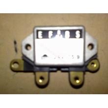 Regulator0151